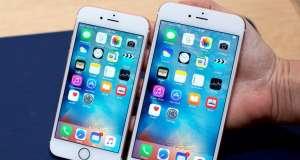 iPhone Anunt Apple Inlocuirea Bateriilor
