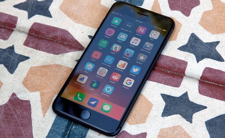 iPhone EXPLODAT Service GSM