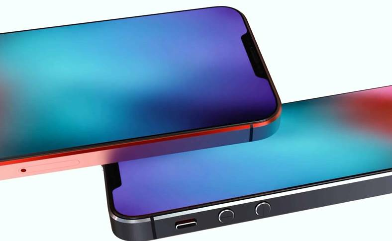 iPhone SE 2 Concept Arata Schimbarea Asteptai