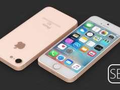 iPhone SE 2 Lansat TARZIU Credeam