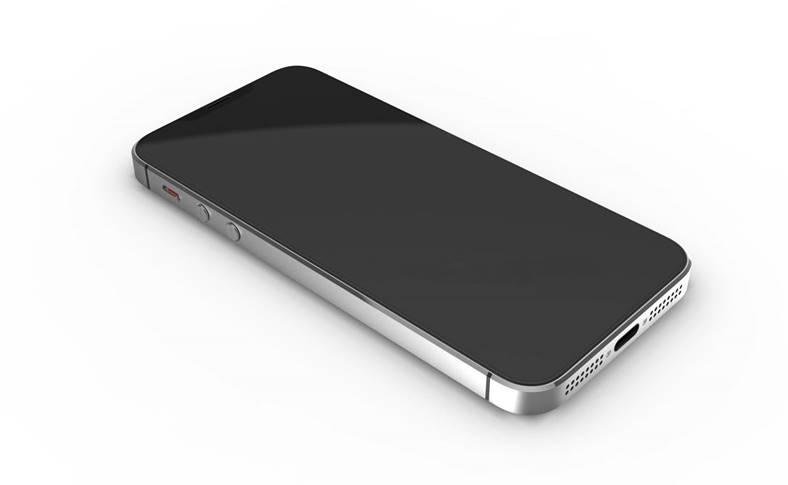 iPhone SE 2 design dezvaluit premiera