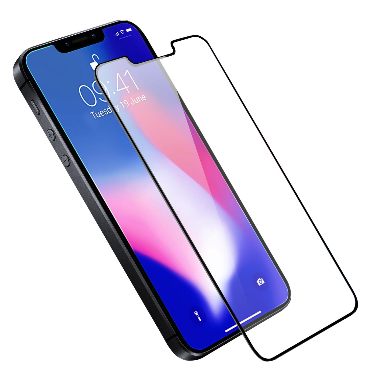 iPhone SE 2 design schita 1
