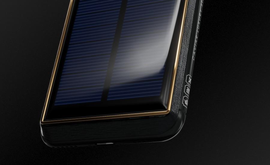 iPhone X Dacie noua Baterie 4