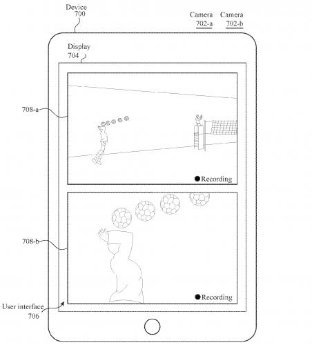 iPhone schimbare inedita Apple