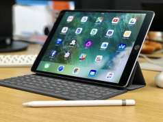 ipad apple lupta dura tablete