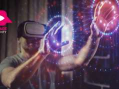 10 tendinte în tehnologia creativa studii de caz spectaculoase realizate de companii care vin la iCEEfest saptamana viitoare