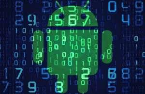 Android HeroRat Malware PERICULOS Telefoane