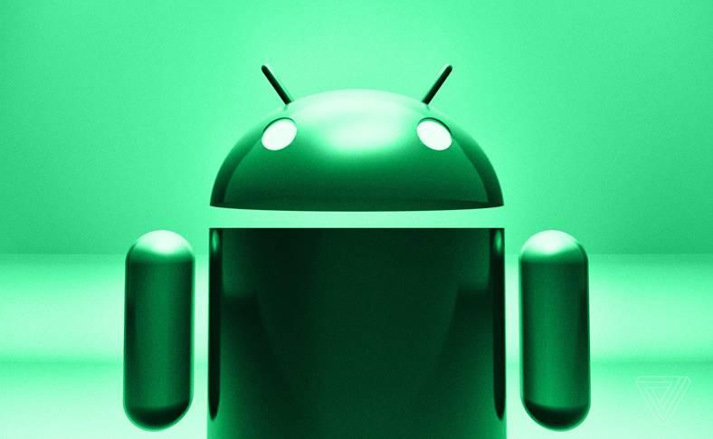 Android NU Vreodata SIGUR iOS 12 1