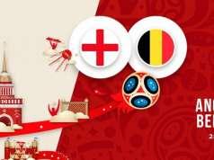 Anglia - Belgia Campionatul Mondial LIVE TVR 1