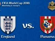 Anglia - Panama TVR 1 LIVE Campionatul Mondial