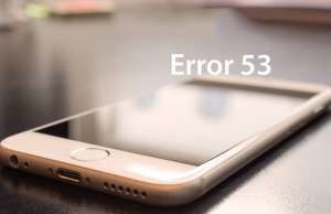 Apple AMENDA PROBLEME iPhone