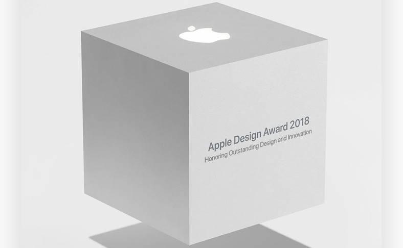 Apple Anuntat BUNE Aplicatii App Store 2018