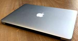 Apple CREASCA Profitul Vanzarea Mac