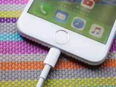 Apple ELIMINE COMPLET Portul Incarcare iPhone