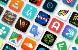 Apple LIMITEAZA Colectarea Contactelor Aplicatii