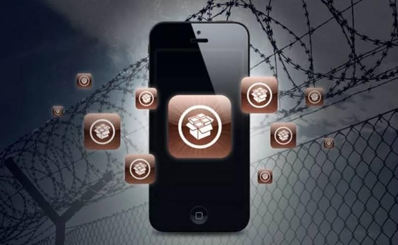 Apple Motivele Recomanda nu Jailbreak