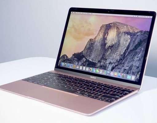 Apple PROBLEMA Mac, Repara GRATUIT