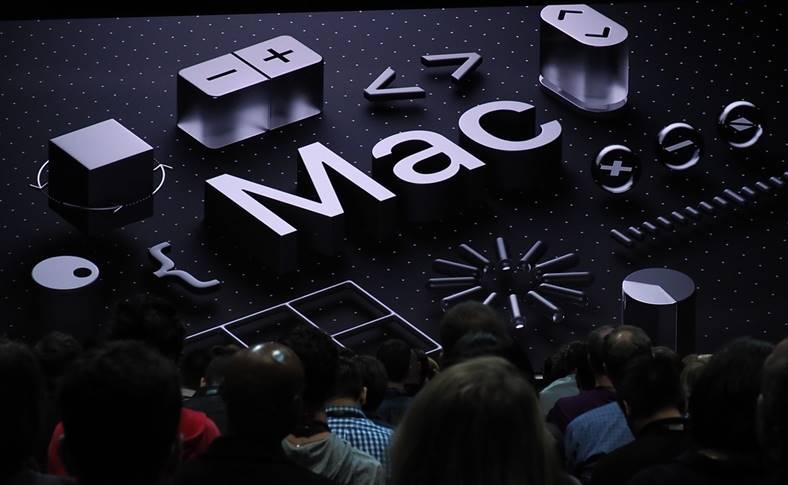 Apple Portarea Aplicatiilor iOS Mac