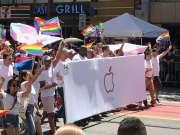 Apple Price Parade 2018