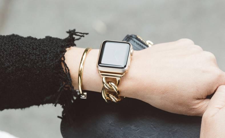 Apple Watch watchOS 5 NU SCUMPE Modele