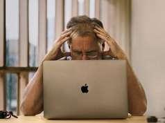 Behind Mac Apple Promoveaza Povesti Succes Spatele Mac
