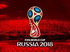 Cupa Mondiala 2018 Post TRANSMITE Meciurile
