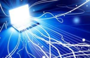 Digi NU RAPID Internet Fix Romania