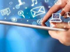 Digi, Orange, Telekom, Vodafone Vitezele Internet Mobil
