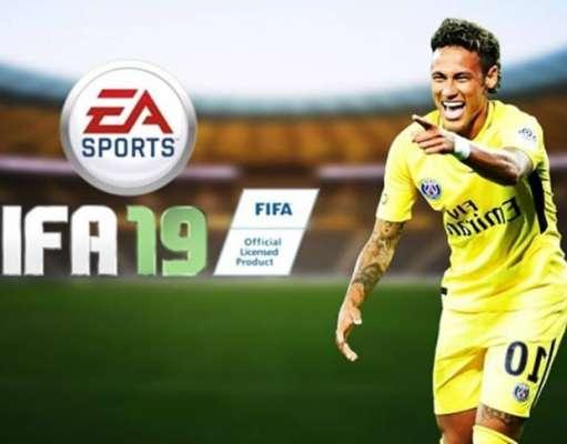 FIFA 19 SURPRIZA IMPORTANTA