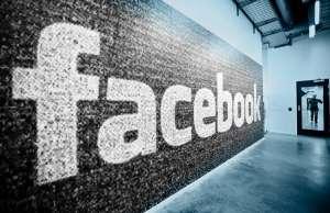 Facebook Functia NOUA iPhone Android