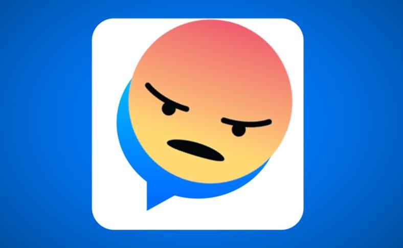 Facebook Messenger DEZINSTALA Aplicatia Schimbari