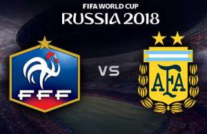 Franta - Argentina Campionatul Mondial LIVE TVR 1 349582