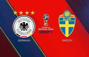 Germania - Suedia TVR 1 LIVE Campionatul Mondial