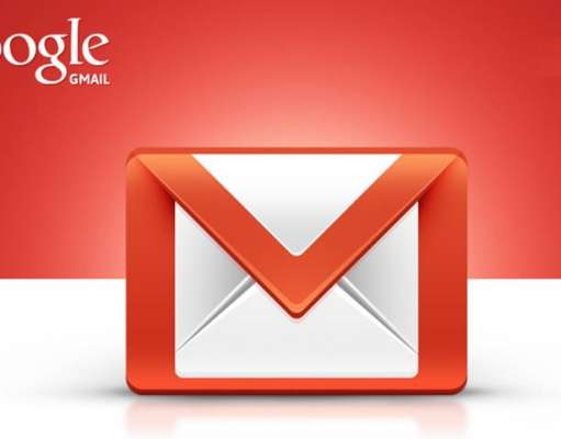 Gmail TREI Functii Aplicatia Telefoane