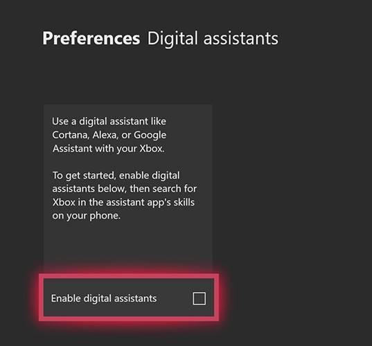 Google Assistant Anunt IMPORTANT Utilizatori 1