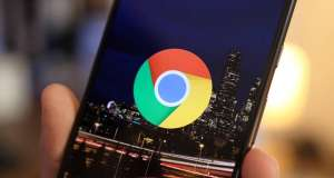 Google Chrome 3 Functii IMPORTANTE Android iPhone