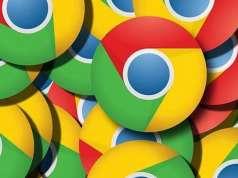 Google Chrome Functia NOUA Aplicatie