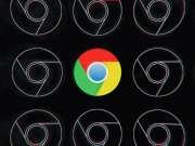 Google Chrome Schimbari ASCUNSE Browser