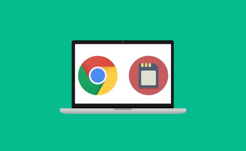 Google Chromebook functia Fanii Mac