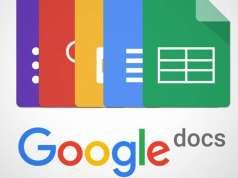 Google Docs Functia MAJORA Lansata 349635