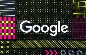 Google FORTATA RENUNTE Huawei