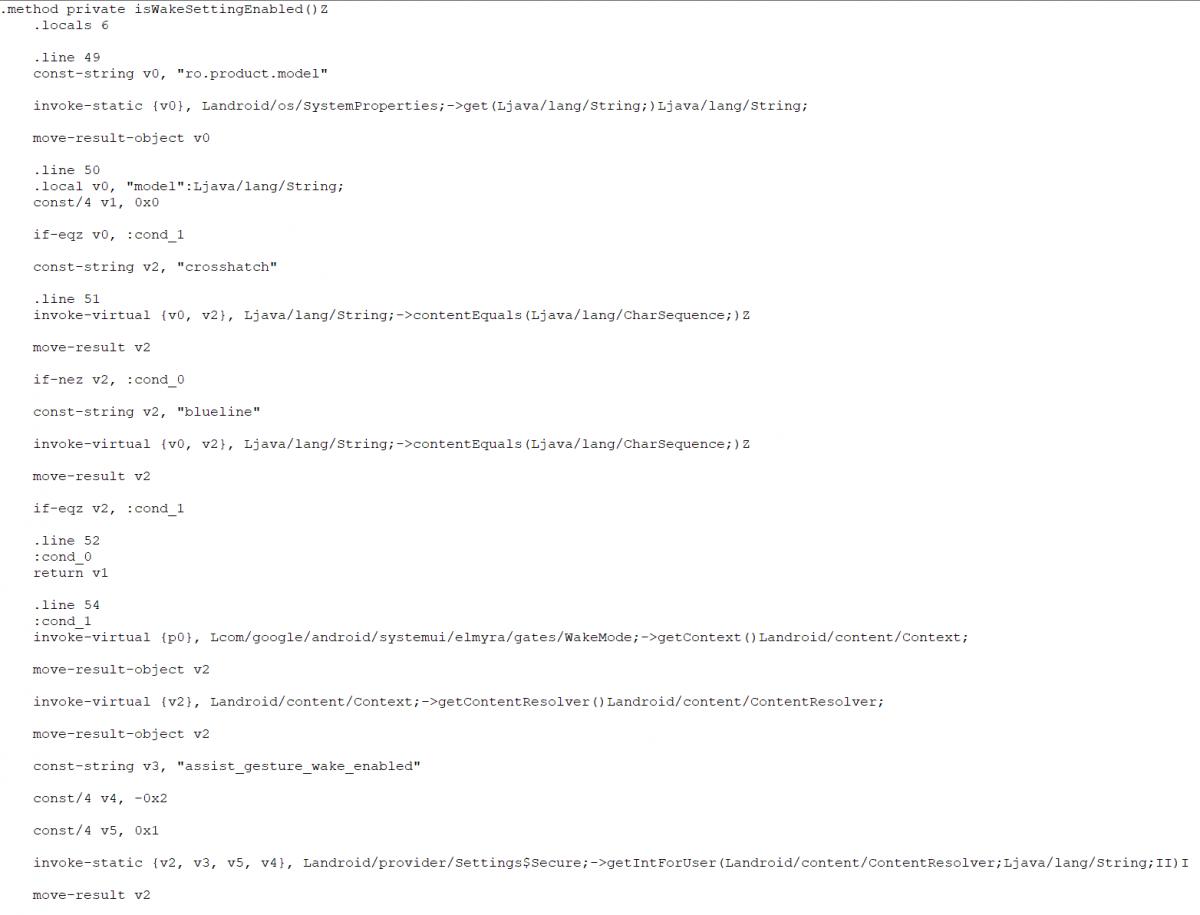 Google Pixel 3 Functii MAJORE CONFIRMATE 1