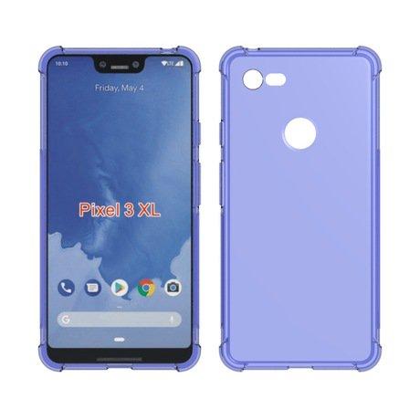 Google Pixel 3 XL SURPRIZA URIASA Anuntata 1