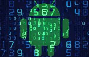Google Schimbarea IMPORTANTA Android