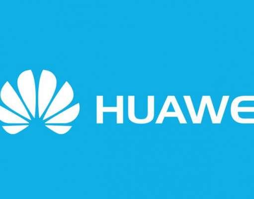 Huawei COPIAZA Functia Samsung GALAXY S9