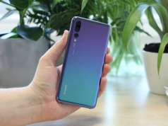 Huawei P20 Vanzari Neasteptat MARI