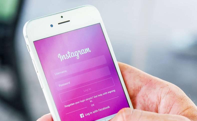 Instagram Functie IMPORTATA Stories 349619