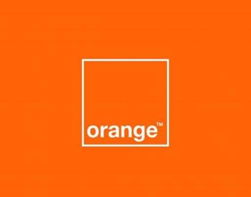 Orange Promotiile SPECIALE Telefoane Mobile Continua