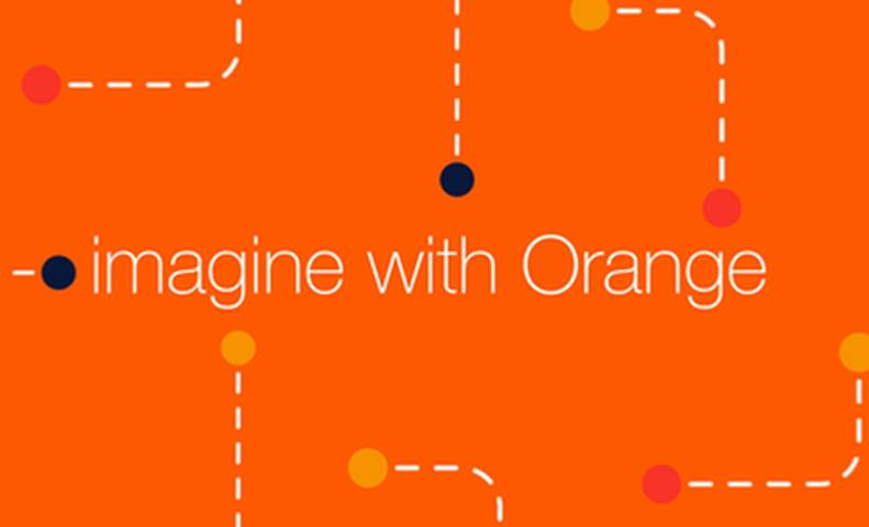 Orange. 28 iunie. Ofertele Speciale Smartphone Online