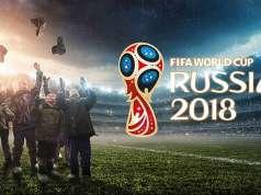 PROGRAM Campionatul Mondial 2018 TVR 1 Lista Grupe